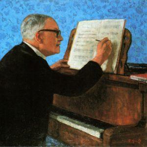 René Gerber