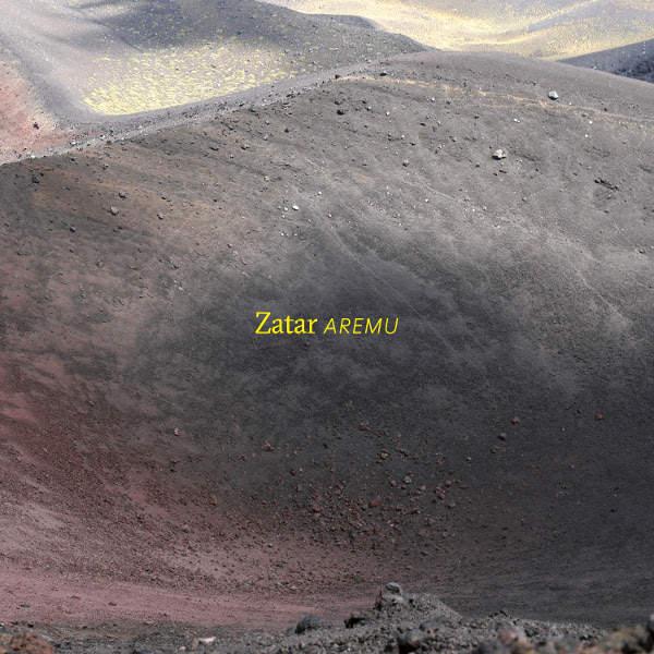 Ensemble Zatar - Aremu - Soraya Berent - Joël Musy - Nicolas Lambert