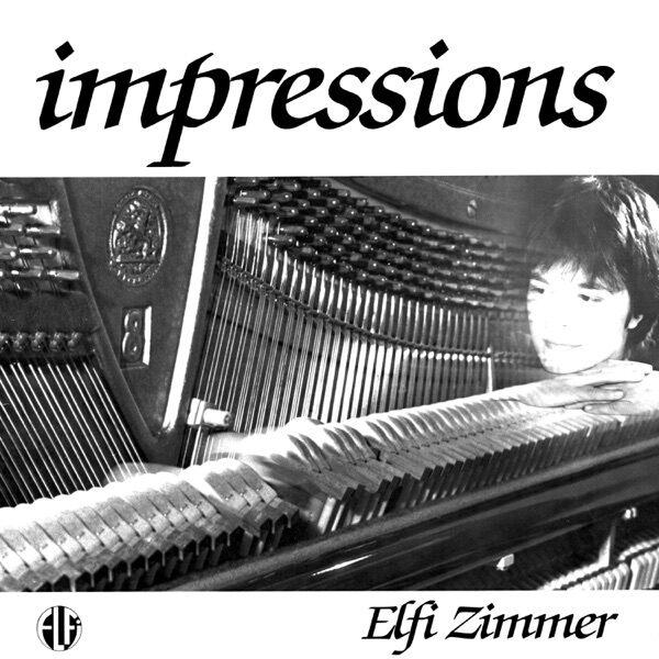 Elfi Zimmer Impressions